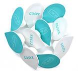 Энзимная пудра для умывания COSRX Low pH Centella Cleansing Powder, 1 шт., фото 2