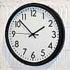 Настінний годинник (30 см)