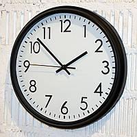 Настінний годинник (30 см), фото 1