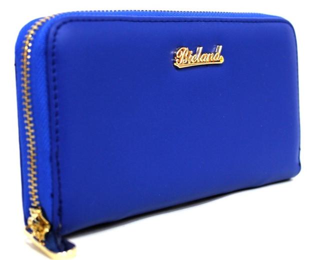 Оригинальный и качественный женский кошелек-клатч из экокожи G604