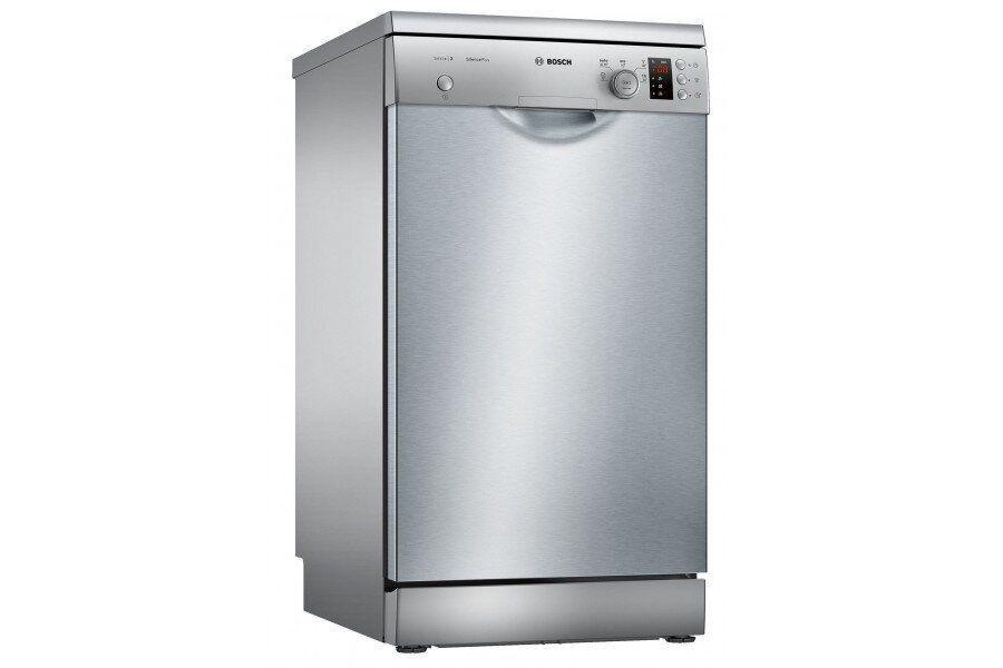 Посудомийна машина Bosch SPS25CI03E