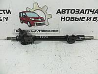 Рулевая рейка без гидроусилителя FORD FIESTA III, KA (1989-2008) ОЕ: 00-35030-SX, фото 1