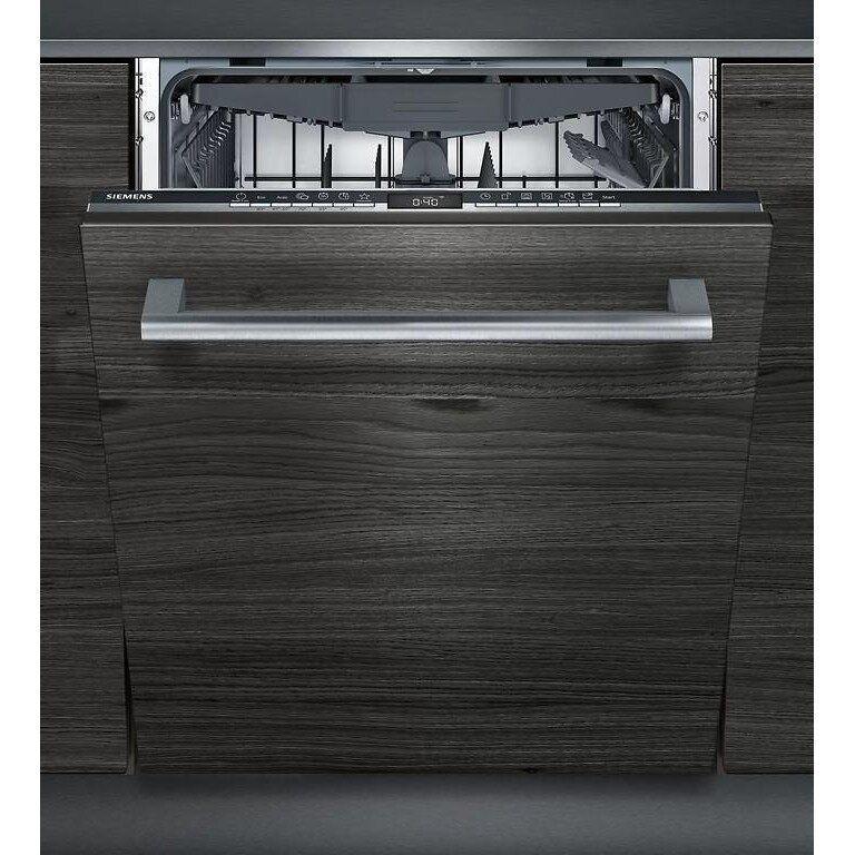 Посудомоечная машина Siemens SN63HX36VE