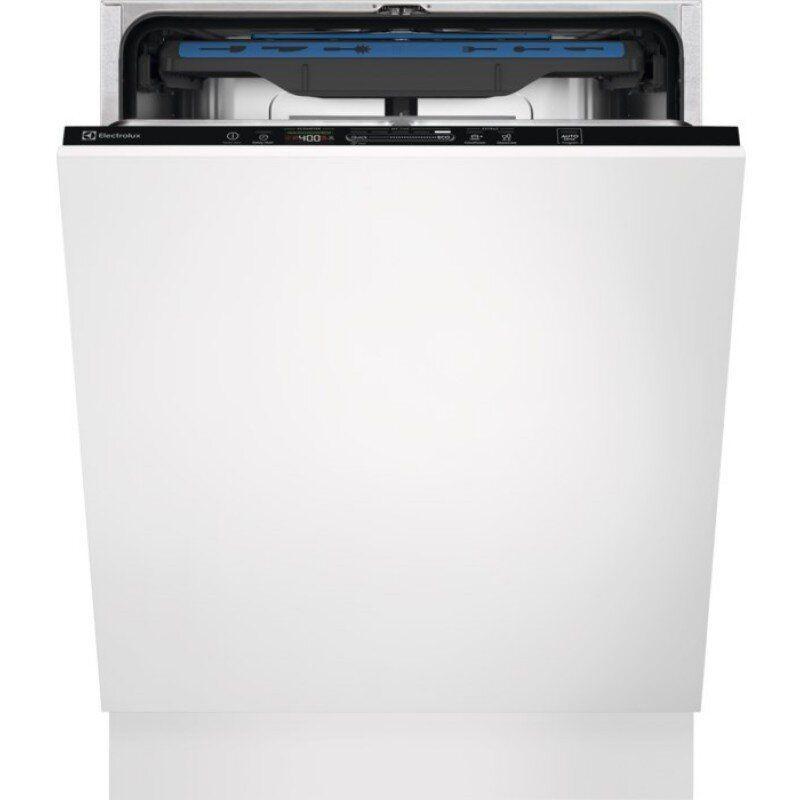 Посудомоечная машина Electrolux EEM48320L