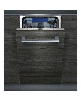 Посудомоечная машина Siemens SR636X01ME