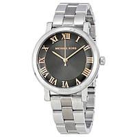 Женские часы Michael Kors MK3559