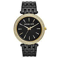 Женские часы Michael Kors MK3322