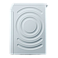 Стирально-сушильная машина автоматическая Bosch WDU28520PL, фото 7