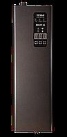 Електричний котел ТЭНКО Digital DKE 4.5 кВт/220В, фото 1