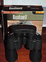 Бинокль тактический влагостойкий 20х50 Bushnell, фото 1