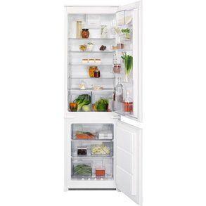 Холодильник с морозильной камерой Electrolux ENN2852ACW