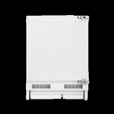 Встраиваемый холодильник Beko BU 1153 HCN