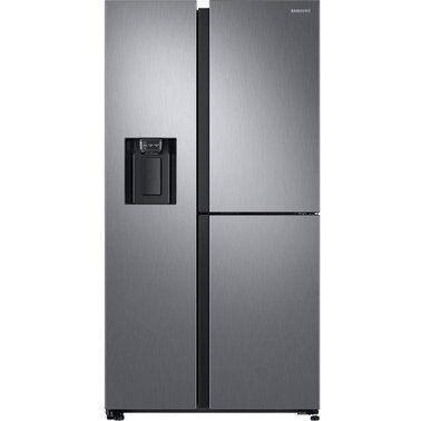 Холодильник Side-by-Side Samsung RS68N8661S9