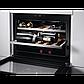 Винный шкаф AEG KWK884520M, фото 2