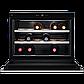 Винный шкаф AEG KWK884520M, фото 3