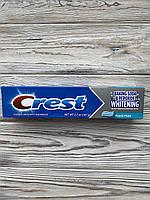 Отбеливающая зубная паста с содой Crest
