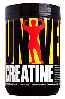 Креатин Universal Creatine (500 г)