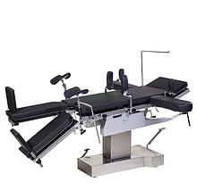 Столы операционные основная группа и Гинекологические