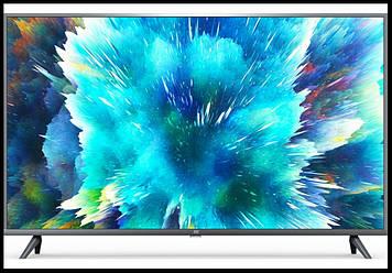 """Телевізор Xiaomi 52"""" 2K Smart TV, DVB-T2"""