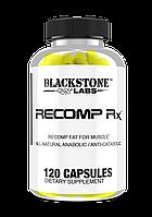 Blackstone Labs Recomp RX (120 кап)