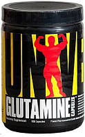 Глютамін Універсальний Glutamine powder (300 г)