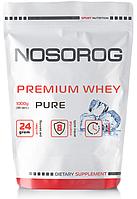 Протеїни NOSORIG Premium Whey (1000 г) Оригінал! (337641)