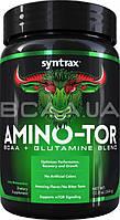 Амінокислоти Syntrax Amino-Tor (340 г)