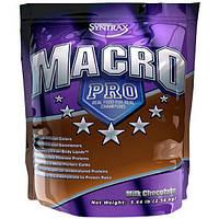 Вітамінний Syntrax Macro Pro (2,53 кг) Оригінал! (336646)