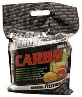 Вуглеводи (карбо) FitMax Carbo (3 кг) Оригінал! (334196)