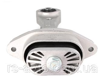 Подушка двигателя (задняя) Skoda Octavia/VW Golf IV 1.4-2.3 96-10, фото 2