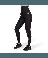 Легінси Gorilla Wear Annapolis Work Out Legging Black Оригінал! (340649)