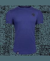 Футболка Gorilla Wear Bodega T-shirt Navy