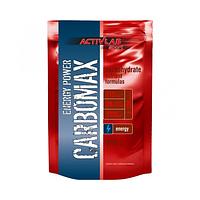 Карбо (вуглеводи) Activlab Carbomax energy power (3 кг) Оригінал! (333522)
