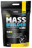 Гейнер VPLab Mass Builder (5000 г)