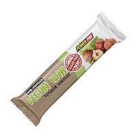 Батончики Power Pro Vegan Bar 32% protein (12x60 р)