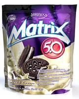 Протеин Syntrax Matrix (2,3 кг) Качественная продукция! (447743)