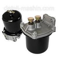 Фильтр топливный грубой очистки МТЗ (с отстойником) 240-1105010