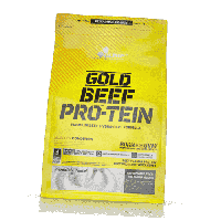 Протеины OLIMP Gold BEEF Pro Tein (700 г) Оригинал! (337739)