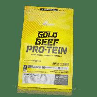 Протеїни OLIMP Gold BEEF Pro Tein (700 г) Оригінал! (337739)