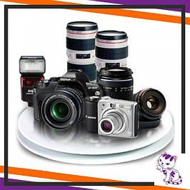 Фото,видеотехника