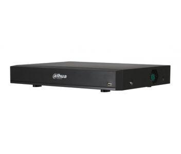 Відеореєстратор Dahua 8-канальний 4K XVR DHI-XVR7108HE-4KL-X