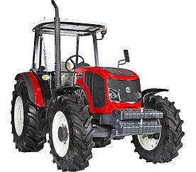Трактор ArmaTrac 1054e+ 105 к. с.