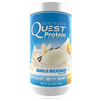 Протеїн Quest Nutrition Protein Powder (907 р) Оригінал! (336190)