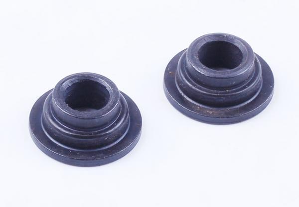 Тарілки клапанів (2 шт.) - 178F