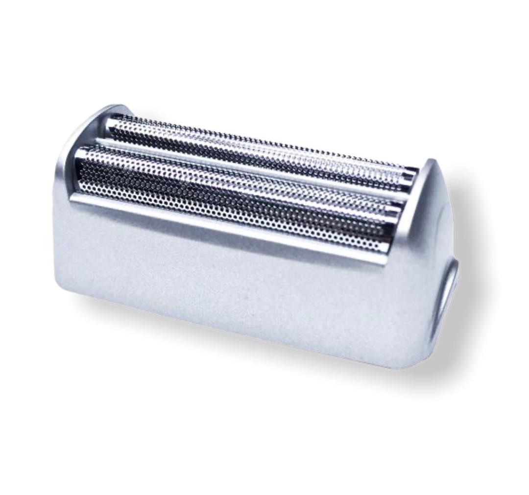Бритвенная головка с сеткой для шейвера (электробритвы) SWAY SHAVER 115 5932