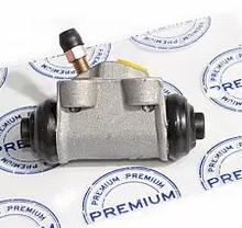 Цилиндр тормозной задний правый LIFAN 320