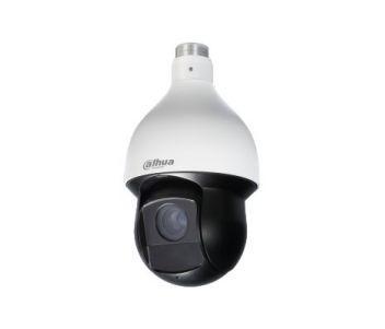 2Mп 30x Starlight PTZ HDCVI камера з ІЧ підсвічуванням DH-SD59230I-HC-S3