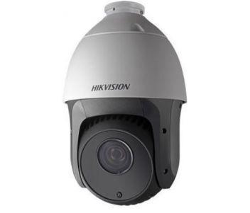 2.0 МП HDTVI SpeedDome Hikvision DS-2AE5223TI-A