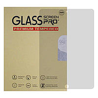 Защитное стекло Premium Glass 2.5D для Apple iPad Mini 1 / 2 / 3
