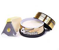 Натуральный воск SOFT99 Authentic Ultra Premium 83% Carnauba с кристальным блеском 200 г